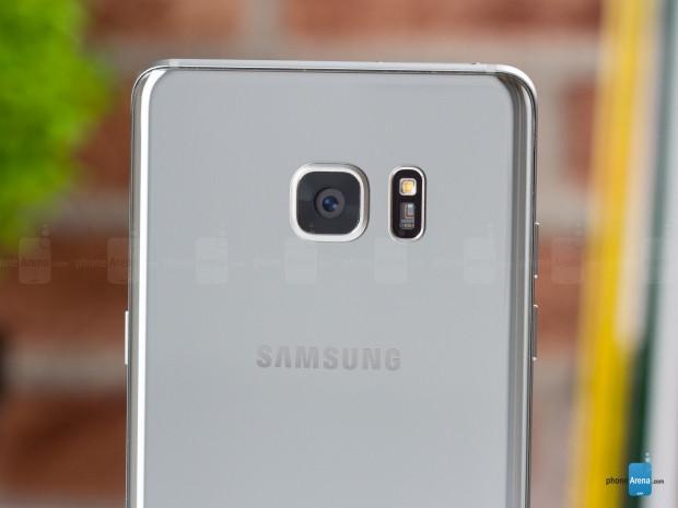 Yeni Galaxy Note 7'nizde denemeniz gereken 9 ipucu - Page 1