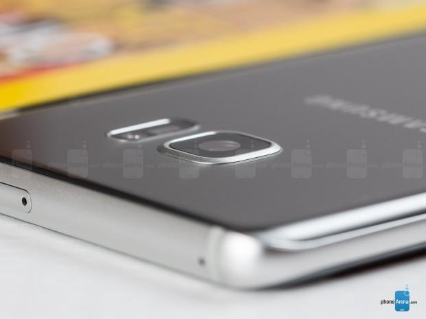 Yeni Galaxy Note 7'nizde denemeniz gereken 9 ipucu - Page 2