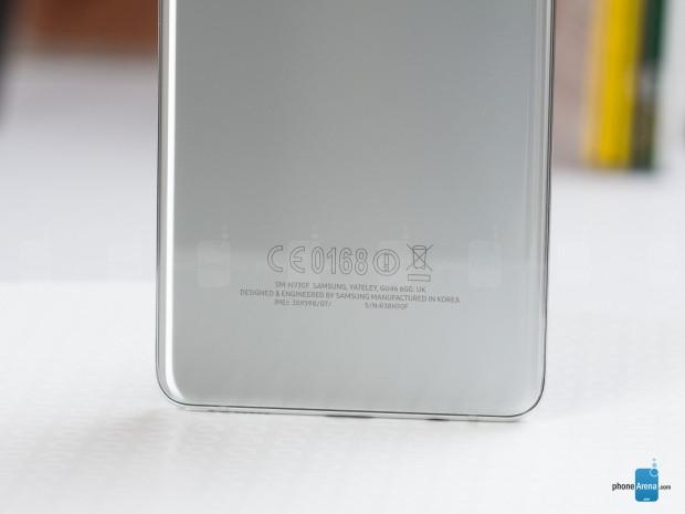 Yeni Galaxy Note 7'nizde denemeniz gereken 9 ipucu - Page 3