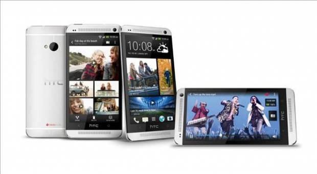 Yeni HTC One hakkında her şey - Page 2