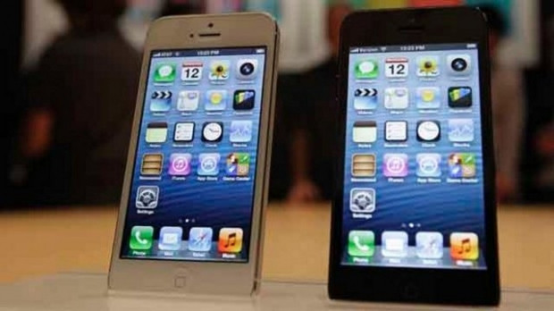 Yeni iPhone hangi ülkede kaça satılıyor? - Page 1