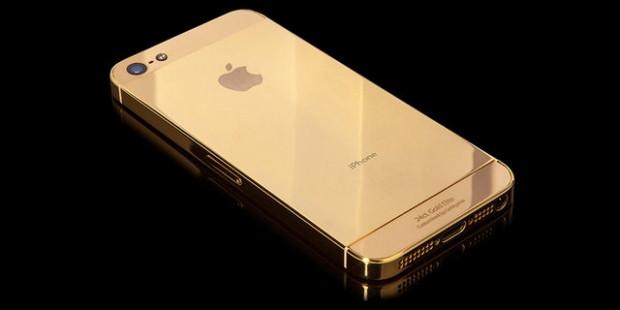 Yeni iPhone hangi ülkede kaça satılıyor? - Page 2