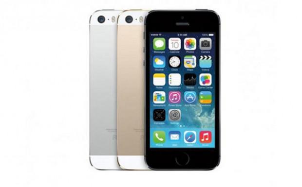 Yeni iPhone hangi ülkede kaça satılıyor? - Page 3