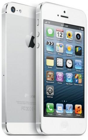 Yeni iPhone hangi ülkede kaça satılıyor? - Page 4