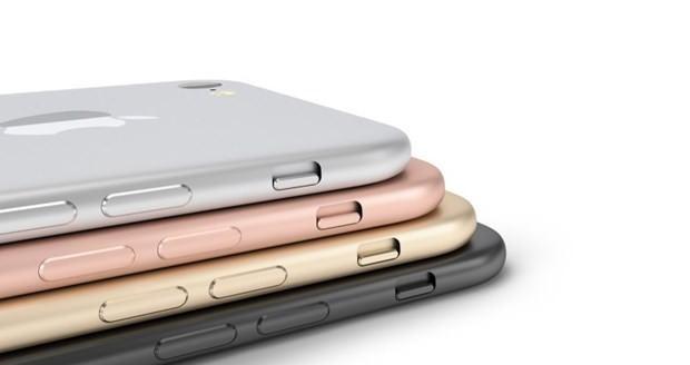 Yeni iPhone ile ilgili en çok dillendirilen iddialar - Page 1