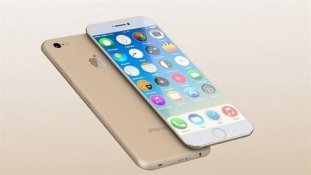 Yeni iPhone ile ilgili en çok dillendirilen iddialar - Page 2
