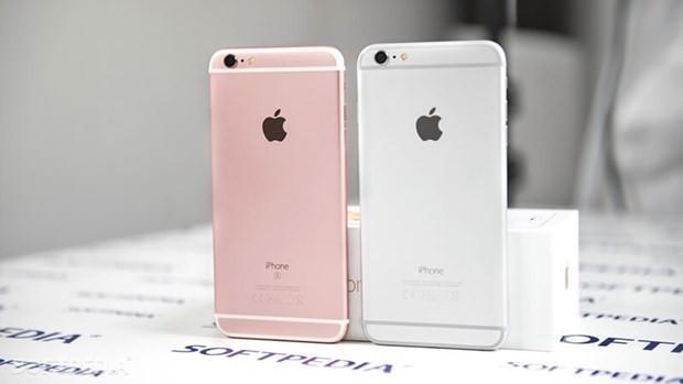 Yeni iPhone ile ilgili en çok dillendirilen iddialar - Page 3