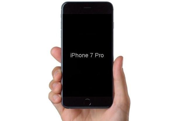 Yeni iPhone ile ilgili en çok dillendirilen iddialar - Page 4