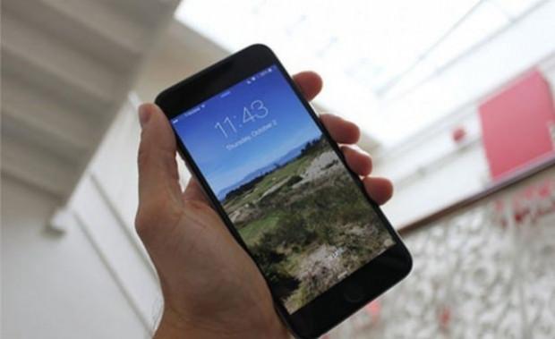 Yeni iPhone, iPhone 6s değil iPhone 7 olarak Eylül'de çıkacak - Page 2