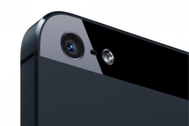 Yeni iPhone, iPhone 6s değil iPhone 7 olarak Eylül'de çıkacak - Page 4