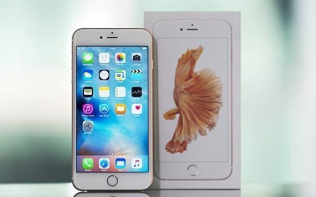 Yeni iPhone modeli ile ilgili sevindireci bir haber - Page 1