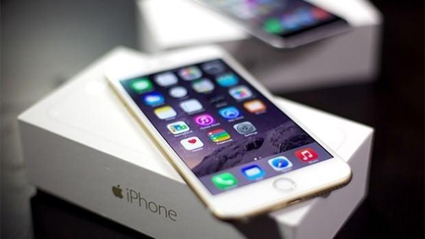 Yeni iPhone modeli ile ilgili sevindireci bir haber - Page 2