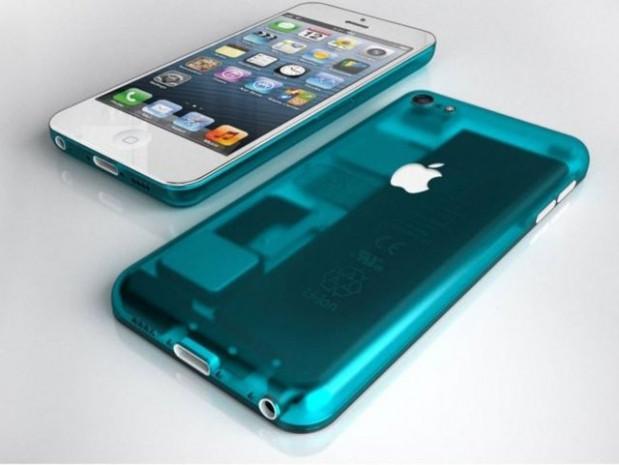 Yeni iPhone modellerinde ne yenilikler olacak? - Page 1