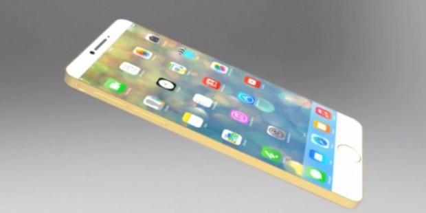 Yeni iPhone modellerinde ne yenilikler olacak? - Page 3