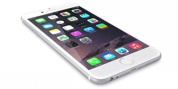 Yeni iPhone modellerinde ne yenilikler olacak? - Page 4