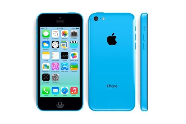 Yeni iPhone pembe renkle geliyor - Page 4