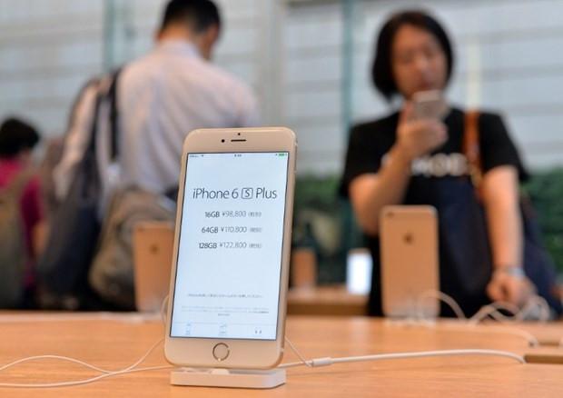 Yeni iPhone'lar dokunmatik olmayabilir! - Page 2
