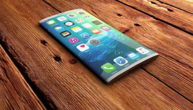 Yeni iPhone'ların satışa çıkmasıyla, eskiler ucuzlar mı - Page 4