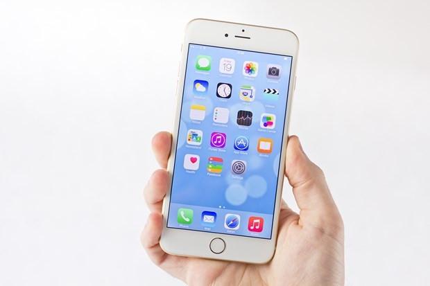Yeni iPhone'un fiyatı ne kadar olacak? - Page 1