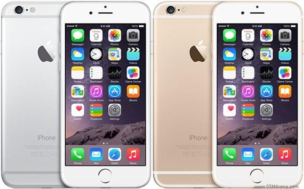 Yeni iPhone'un fiyatı ne kadar olacak? - Page 2