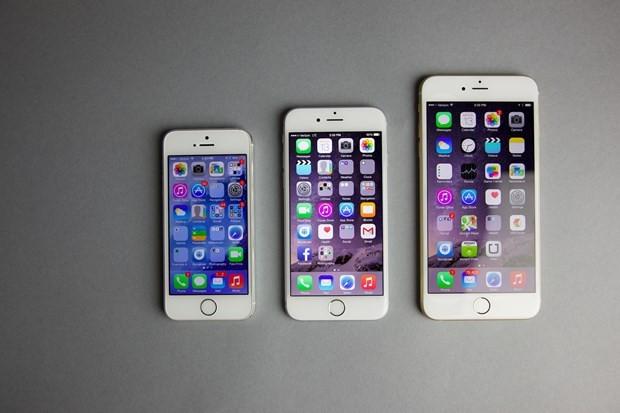 Yeni iPhone'un fiyatı ne kadar olacak? - Page 4