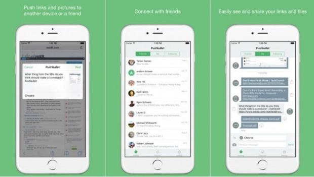 Yeni iPhone'unuz için indirmeniz gereken ilk 17 uygulama - Page 2