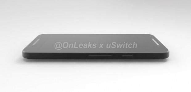Yeni LG Nexus 5 (2015)'in kılıfları ortaya çıktı - Page 4