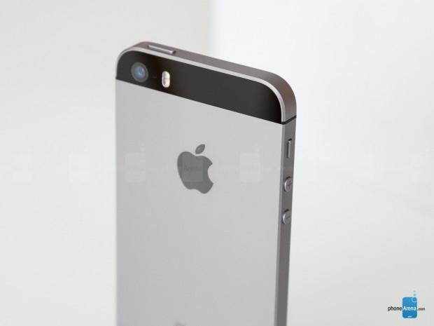Yeni nesil iPhone SE 2018'de geliyor! - Page 2