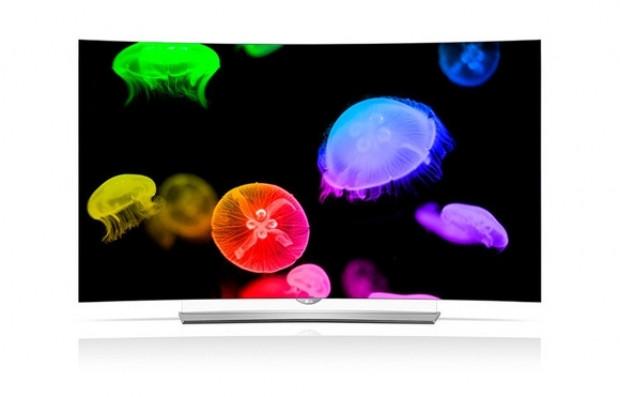 Yeni TV alanların bilmesi gereken 8 yeni TV terimi - Page 10
