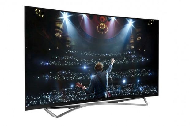 Yeni TV alanların bilmesi gereken 8 yeni TV terimi - Page 1