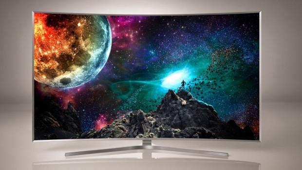 Yeni TV alanların bilmesi gereken 8 yeni TV terimi - Page 2