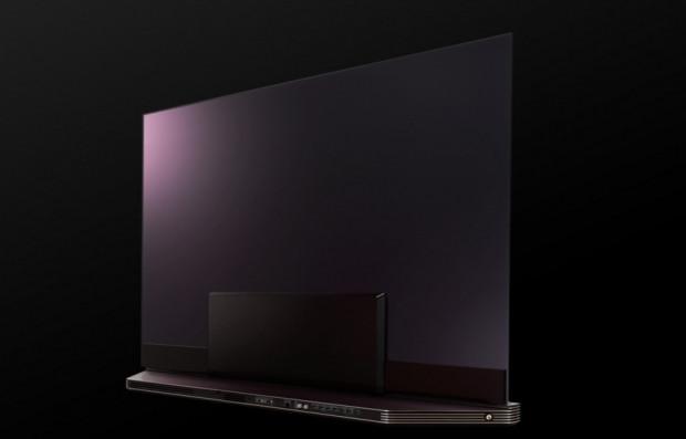 Yeni TV alanların bilmesi gereken 8 yeni TV terimi - Page 5