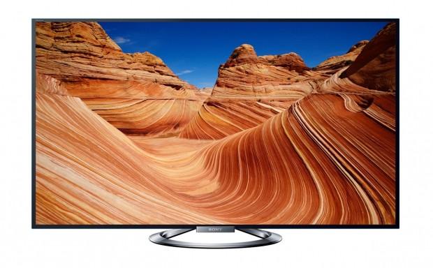 Yeni TV alanların bilmesi gereken 8 yeni TV terimi - Page 6