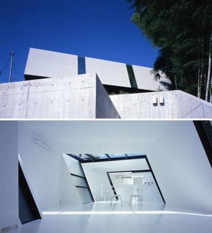 Yeni yapılan en modern binalar - Page 2