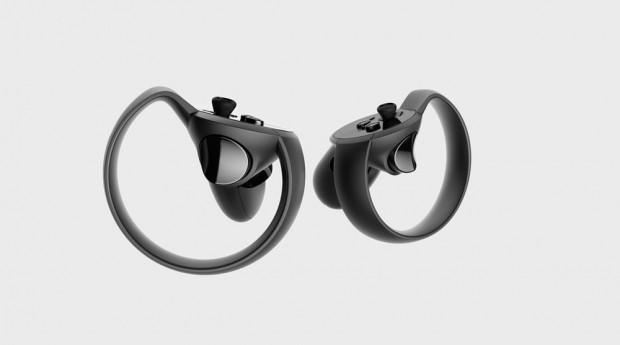 Yeni yıl için en iyi VR hediyeler - Page 4
