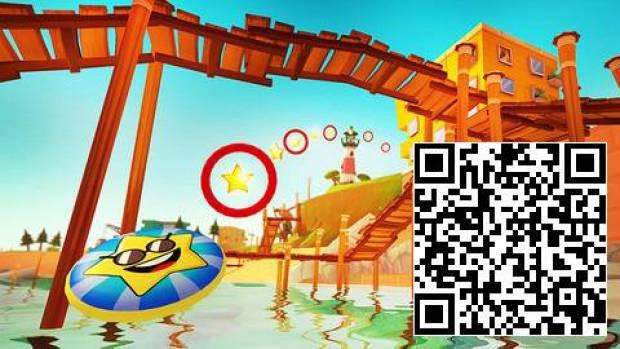 Yeni yıla  özel ücretsiz iOS oyunları - Page 1
