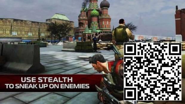 Yeni yıla  özel ücretsiz iOS oyunları - Page 3