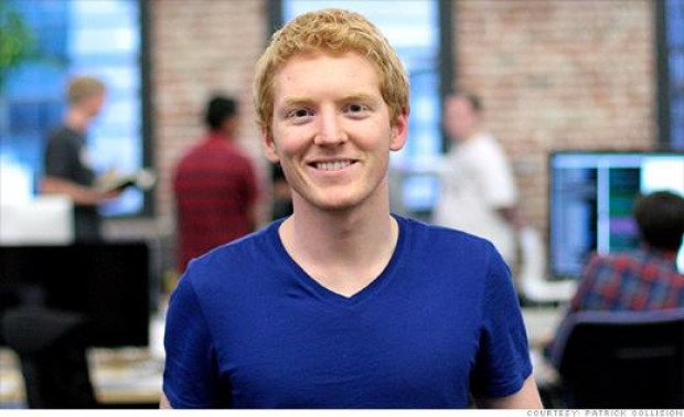 Yeni Zuckerberg'ler geliyor! - Page 2