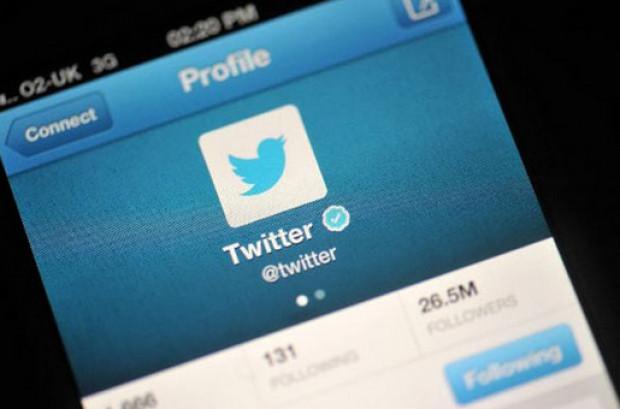 Yenilenen Twitter'ın özellikleri! - Page 1
