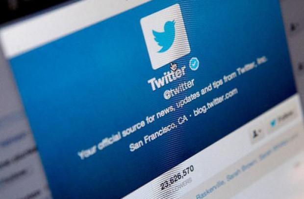 Yenilenen Twitter'ın özellikleri! - Page 2