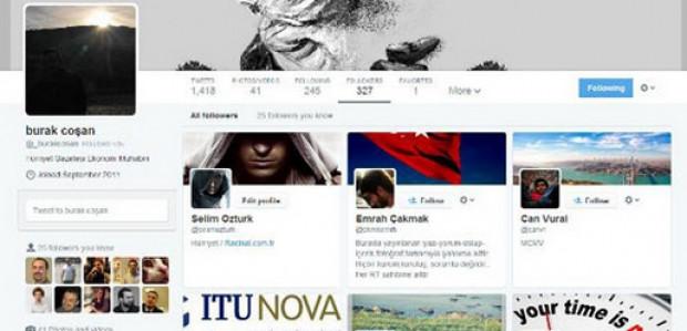 Yenilenen Twitter'ın özellikleri! - Page 4