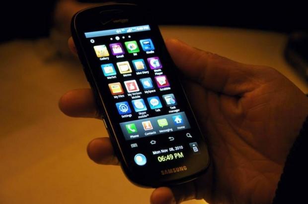 Yeniliği abartan 10 başarısız telefon! - Page 2