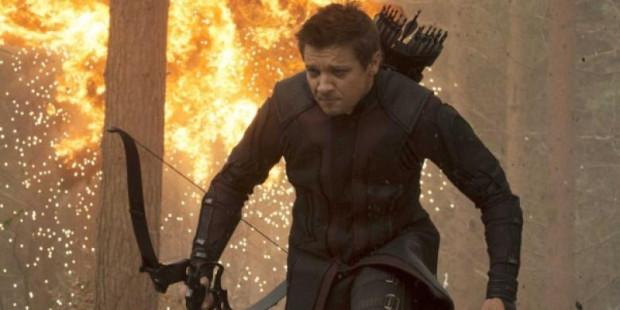 Yenilmezler Ultron Çağı Filminin 6 Oyuncusunun Filmden Elde Ettikleri Dudak Uçuklatan Gelirleri - Page 3