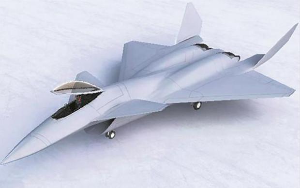 Yerli savaş uçağı TFX için tarih kesinleşti - Page 2