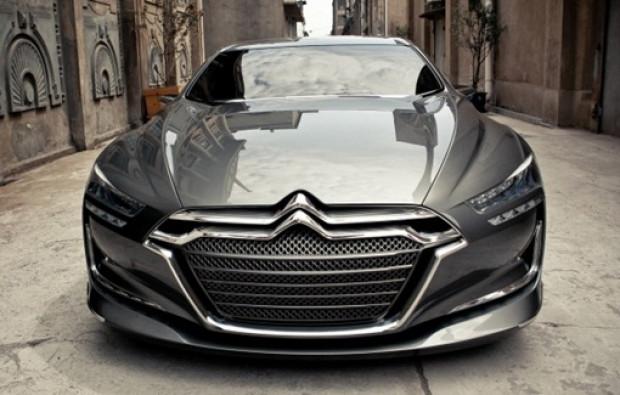 Yılın en çok satan otomobilleri! - Page 4