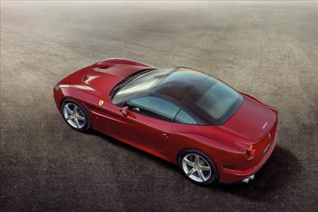 Yılın en iyi motoru Ferrari'nin - Page 2
