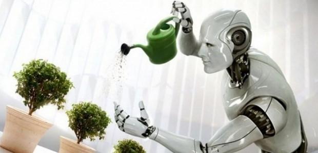 Yılın en önemli 10 teknolojik gelişmesi - Page 1