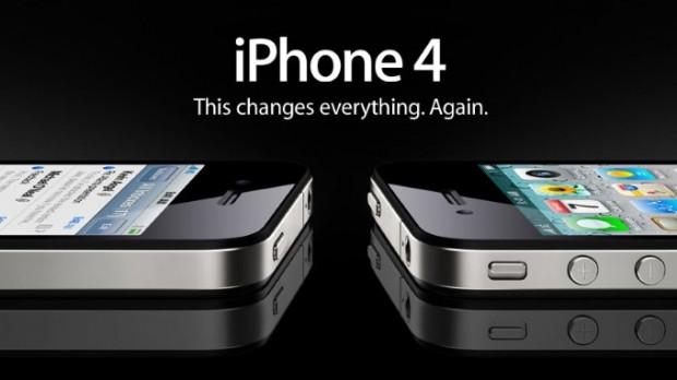 Yıllar içinde Apple iPhone'un gelişimi - Page 3