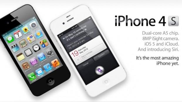 Yıllar içinde Apple iPhone'un gelişimi - Page 4