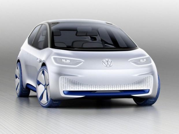 YIllar önce tasarlanan ama gerçekleşmeyen konsept otomobiller - Page 1